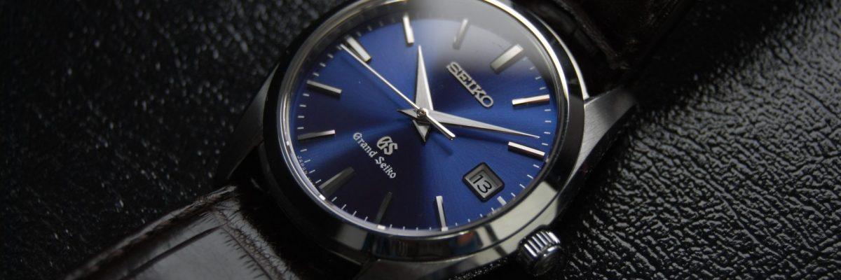 Grand Seiko sbgx065
